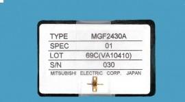 MGF 2430 A