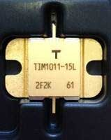 TIM 1011-15