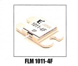 FLM 1011-4F